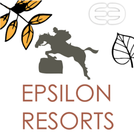 EPSILON RESORTS