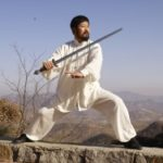 Chen20Zhonghua20-20Master20of20Chen20Style20Taijiquan20Practical20Method-250×188