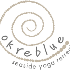 okreblue eco yoga retreat