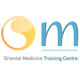 Oriental Medicine Training Centre