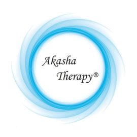 AKASHA THERAPY