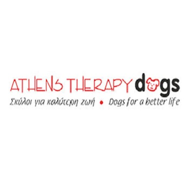 ATHENS THERAPY DOGS