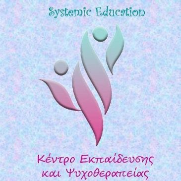 Systemic Education