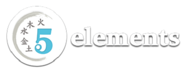 5_elements_new_logo_wide