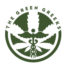 The GreenGreeks Magazine